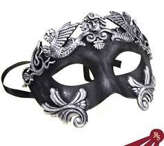 Halloween Costumes Masks 10 Hogwarts Masquerade Ball Images Masquerade
