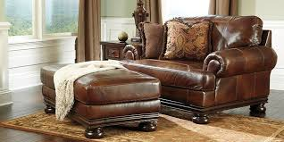 Best Leather Chair And Ottoman 9 Best Leather Chair Designs Ideas And Trends 2018 2019