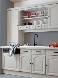 peindre un meuble de cuisine leroy merlin peinture meuble cuisine decolab de 100 resist v33 blanc