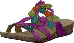 Soft Comfort Sandaalit Ja Tohvelit Kauppa Soft Comfort Nahka Kumipohja