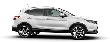qashqai nissan 2017 new vehicles