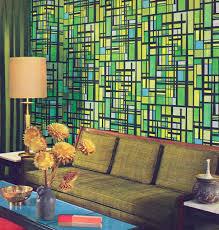 40s Home Decor by Blast From The Past U2013 Dk Atlanta U0026 Associatesll 188 Best
