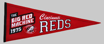 Home Decor Cincinnati by Wss Decor Teams And Themes Sports Mats And Sporting Home Decor