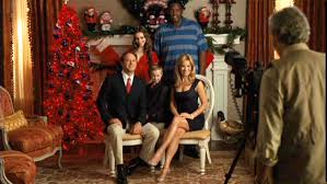 Collins The Blind Side Photos Of Sandra Bullock