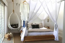 hammock in bedroom 16 awesome indoor hammock uses for your home hammock room evein