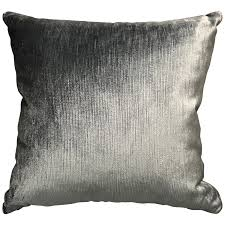 max studio home decorative pillow used nearly new u0026 vintage pillows and throws viyet