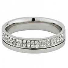 fields wedding rings fields wedding rings new buy wedding rings online photo