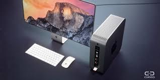 Home Design Pro 2018 by Mac Pro 9to5mac