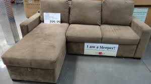 Contemporary Sectional Sleeper Sofa Sofa Sleeper Sofa Costco Favorite Costco Sleeper Sofa Reviews