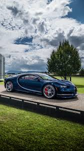 bugatti chiron wallpaper iphone 7 plus vehicles bugatti chiron wallpaper id 642400
