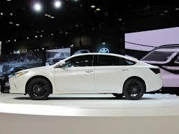 zero point calibration lexus rx 350 cheap auto lease carlease deals