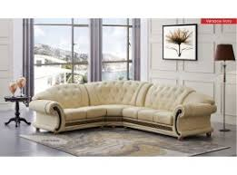 Modern Couches And Sofas Modern Furniture Store And Contemporary Furniture Outlet Ny