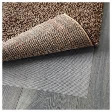 Non Slip Rug Pads For Laminate Floors Rug Non Skid Rug Pad Ikea Area Rugs Ikea Rug Pad