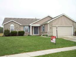 four bedroom houses west lafayette 3 4 bedroom house for sale with finished basement