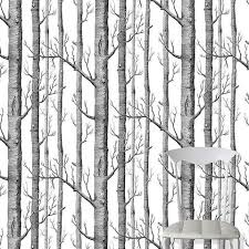 birch tree wallpaper by cole u0026 sons u2013 cheerhuzz