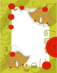 download christmas clip art free happy holidays presents u0026 more