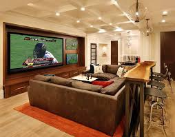 nice living room nice living room design home ideas pictures homedesignmagz