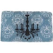 Geek Doormat Mona Lisa Doormat 28 Now Featured On Fab Oh You Pretty