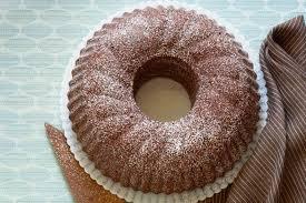 sweet potato pound cake recipe
