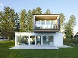 Modern Minimalist House Design For A Single Family Life YouTube - Modern minimalist home design