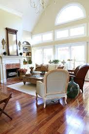 livingroom manchester 434 best living room ideas images on living room ideas