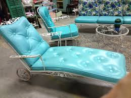 Russell Woodard Patio Furniture - dianne zweig kitsch u0027n stuff retro 1950s patio lounge sets are