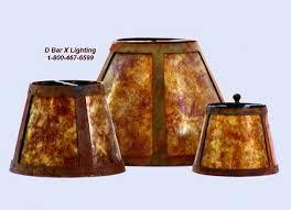 Chandelier Lamp Shades Orange Chandelier Lamp Shades Thesecretconsul Com