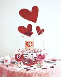 valentines table centerpieces furniture valentines party centerpieces dinner table decoration