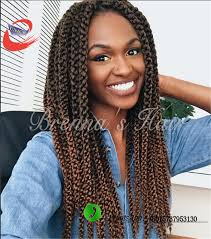 ombre crochet braids online shopping at a cheapest price for automotive phones