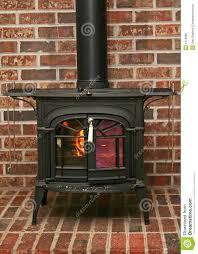 old fashioned wood burning stove stock photo image 1316880