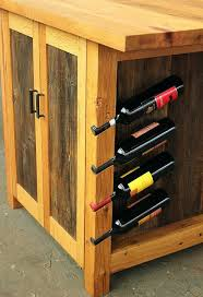 wine rack custom wine racks montreal buy wine rack montreal wine