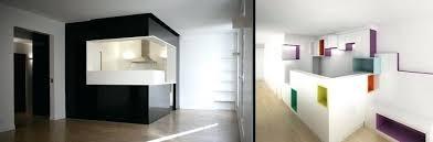 cuisine haut de gamme pas cher cuisine sur mesure cuisine design sur mesure