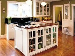 galley kitchen ideas makeovers bathroom small galley kitchen designs ideas three dimensions lab