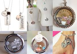 origami owl graduation locket origami owl sale at sol studio conshohocken blue bell