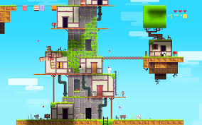 Games Like Home Design Story Gamergate Here U0027s Why Everybody In The Video Game World Is