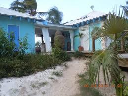 panoramio photo of beach house tapas restaurant palmetto point