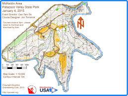 Patapsco State Park Map by 2015 01 18 2015 Patapsco Mckeldin