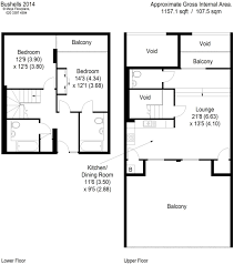 emirates stadium floor plan 2 bedroom penthouse for sale in weststand apartments highbury