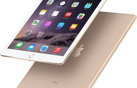 target black friday apple deals black friday ipad deals apple ipad air ipad mini 3 on walmart