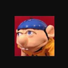 Jeffy Puppet by Jeffy Youtube Images Reverse Search