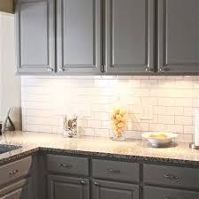 page 24 of 1291 houzz grey kitchen cabinets undermount sink