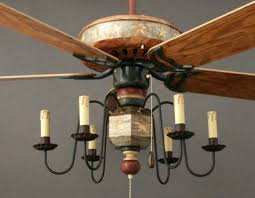 Ceiling Fan Lowes by Ceiling Fan Harbor Breeze Contemporary Ceiling Fans Small