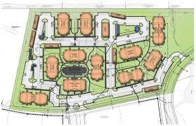 station square apartments in fredericksburg va maa