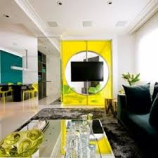 House Trends 2017 Interior Design Trends 2017 Nooneartist