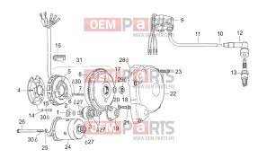 xrm rs 125 wiring diagram diagrams wiring diagram schematic