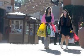 irvine california target black friday black friday slowed by thanksgiving day sales u2013 orange county register