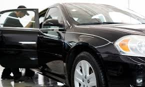 premier auto collision and detail redwood city ca groupon