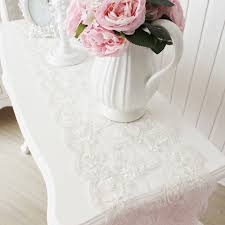 lace table runners wholesale amazing wholesale fashion table runner quality lace table cloth with