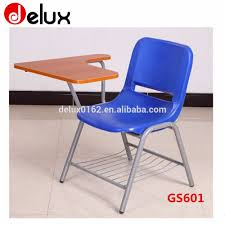 Cheap Student Desk by Wooden Student Desk Chair Wooden Student Desk Chair Suppliers And