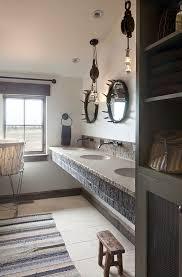 Bathroom Vanities Halifax Vanity Floating Bathroom Vanity Rustic Bathroom With Floating